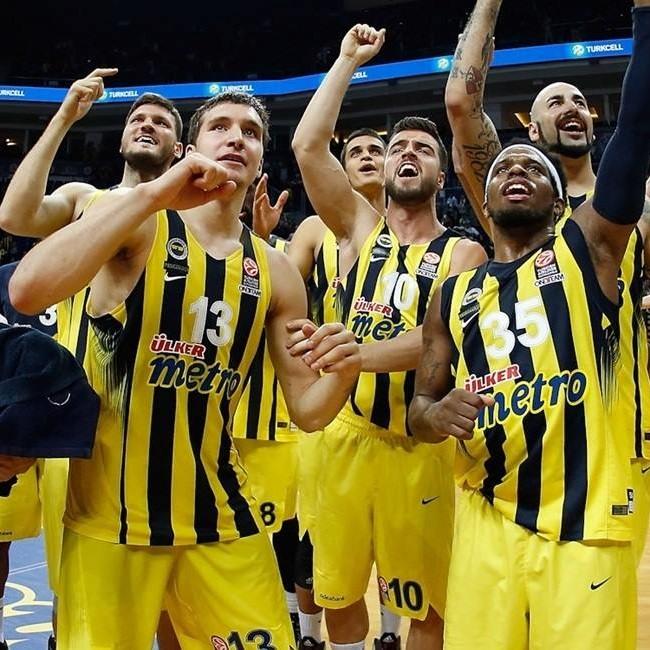 """""""Fenerbahçe'nin Türk Oyuncuları Yok"""" Dünyanın En SAÇMA Argümanı; Açalım"""