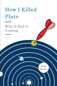pluto.final.indd