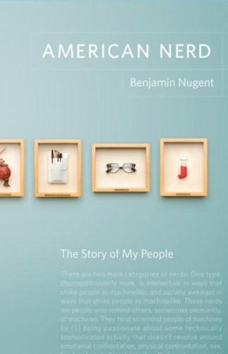 book-cover-american-nerd