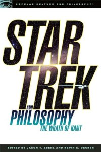 star_trek_and_philosophy