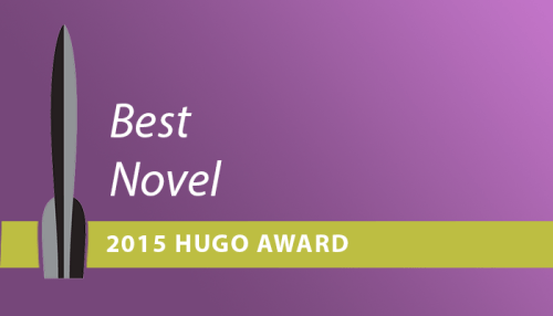 best-novel-hugo-tile