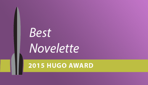 best-novelette-hugo-tile
