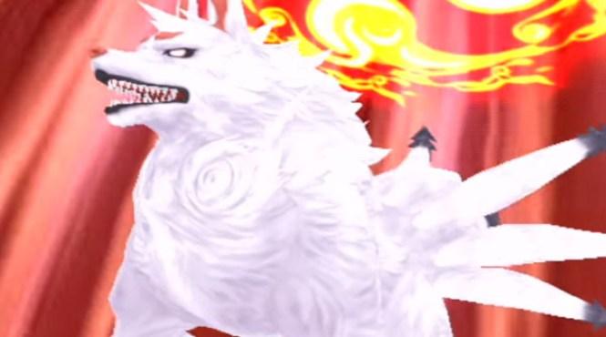 Trailer con la jugabilidad de Summon Night 5