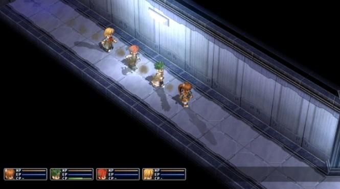 Fecha de lanzamiento de 'The Legend of Heroes: Trails in the Sky SC'