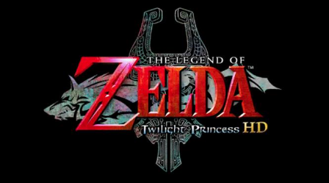 Vídeo preliminar de 'The Legend of Zelda: Twilight Princess HD'