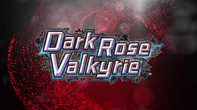 Análisis – Dark Rose Valkyrie