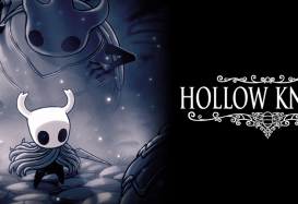 Análisis – Hollow Knight