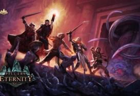 Análisis – Pillars of Eternity: Complete Edition