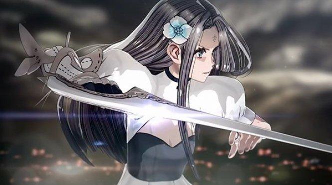 'Terra Battle 2' se lanzará el 21 de septiembre