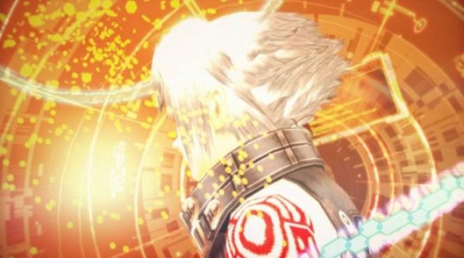 Bandai Namco ha publicado el opening de '.hack//G.U. Last Recode Vol. 1'