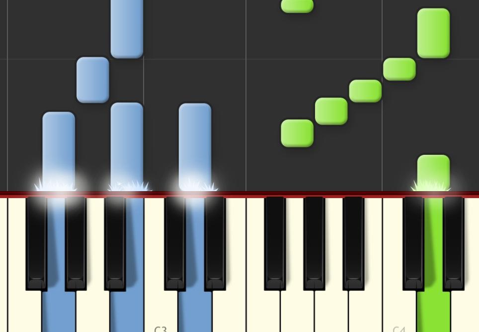 Playable Music: Medienmusik zwischen Performance, Spiel(en) und (Re)Produktion