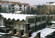 1999 am Werk 2
