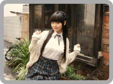 batch_kamisaka2
