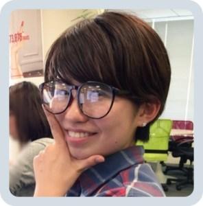 batch_スクリーンショット 2016-05-10 0.19.00