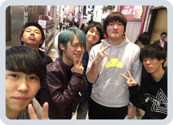 batch_スクリーンショット 2016-05-17 8.01.32