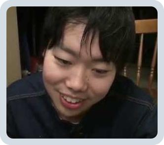 batch_kyohei