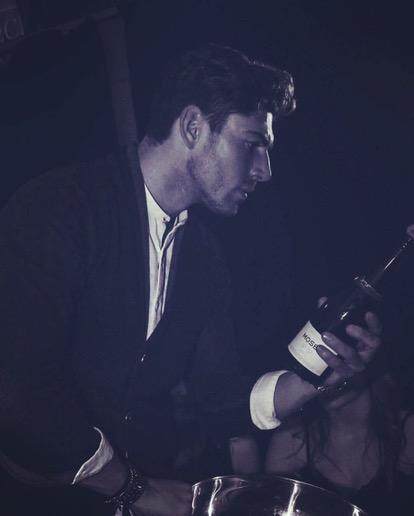 The Last Wine, dall'astrologo Capitani a Ignazio Moser, l'ultimo vino della loro vita sarebbe…