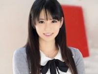 うどんの本場香川で見つけた純真無垢な女子大生