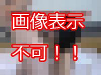 ギャルたちがエロい格好で「あげぽよ~♪」してるプリクラ画像下さい!!!