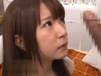 AKBから3人目のAVデビューキター!!! 【成瀬理沙→逢坂はるな】