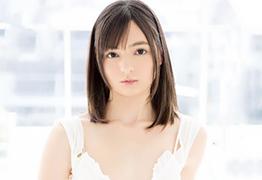 西田カリナ L.A生まれの人形のようなハーフ美少女が処女喪失デビュー