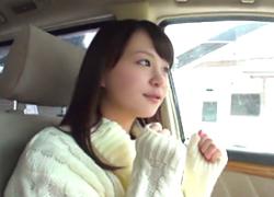 皆藤愛子ちゃん似の女子大生とSEX旅行!一泊で何発するんだよw