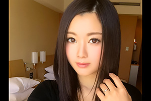 (ヒトヅマキャッチ)めっちゃカワイい☆純粋な若妻に下着チェックのお願い