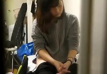 親友カップル(大学生)のセックスをベランダからこっそり覗かせてもらったwwwwwwwwww