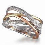 gemellijewelers rubber mens wedding band Wedding Rings