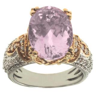 4 best gemstones for attraction opposite