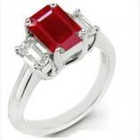 love gemstone