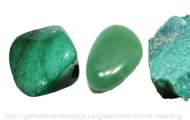 green aventurine meaning