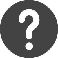 about GenealogyTopTen.com