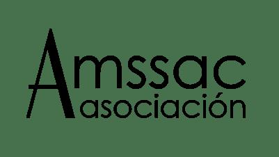 ammssac