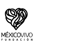 mexico-vivio-logo copy