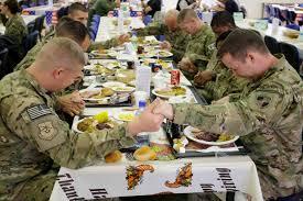 Happy Thanksgiving - GeneralLeadership.com