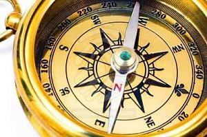 Accountability Compass - GeneralLeadership.com
