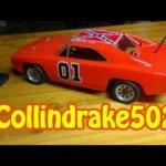 Collindrake502