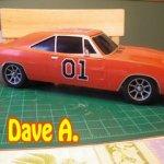 DaveA