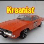 Krannist