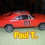 PaulT
