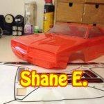ShaneE