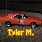 TylerM