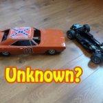 UnknownMisc