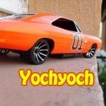 Yochyoch