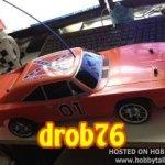 drob76