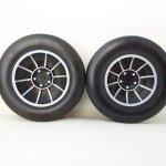 2016-sept-wheels_001