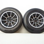 2016-sept-wheels_002