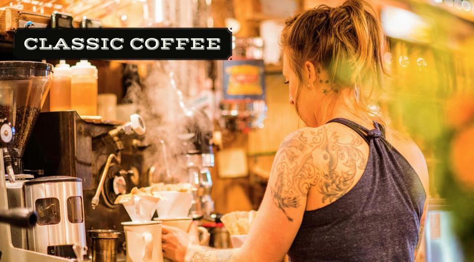 classiccoffee2