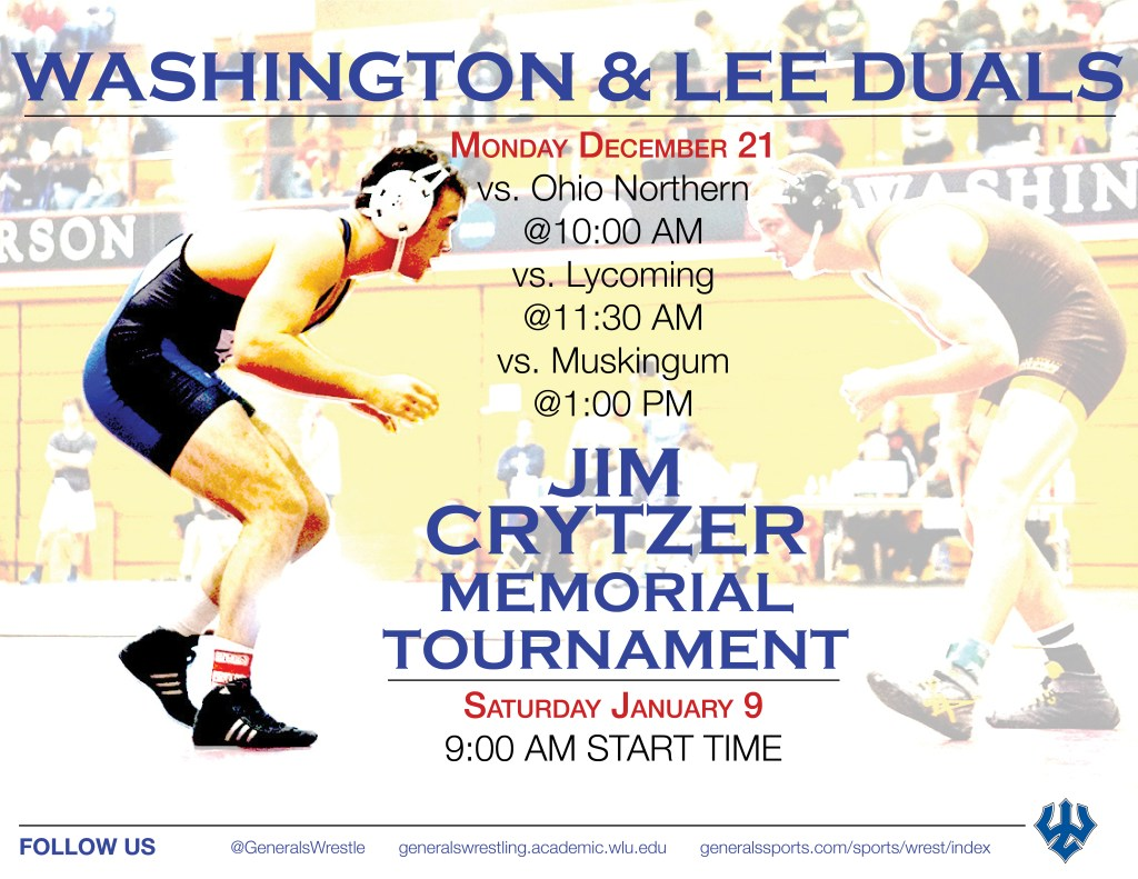 duels_and_memorial tournament poster[1]